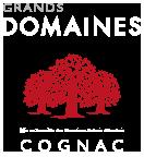 Cognac Grands Domaines